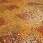 Patina Stain