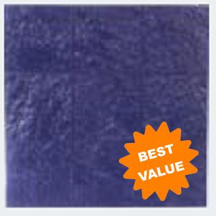 8×8 texture tile 9pc set