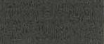 SC-28 Dark Gray 2 pl. 1 cu. yd. / 2 pl. 1 m³