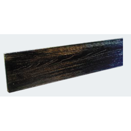 ANTIQUE WOOD PLANK Heavy-duty rigid stamp 12 in. X 48 in.