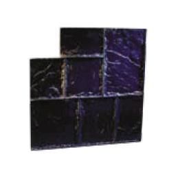 Ashlar Slate - Stamping Set