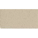 Mirage Pigmented Beige Polymer Kit