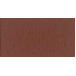 Brick Red - 2 pails per yd