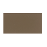 Dark Brown - 2 pails per yd