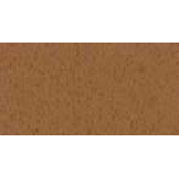 Deep Copper - 2 pails per yd