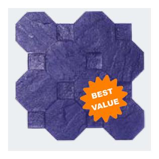 designer-ocatgon-stamp-1