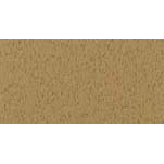 Goldenrod - 1 pail per yd