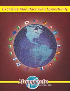 pdf_cover_small