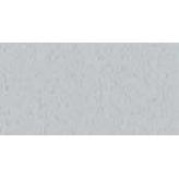 Platinum - 1 pail per yd