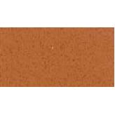 Rust - 1 pail per yd