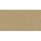 Sandstone - 1 pail per yd