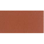 Tile Red - 1 pail per yd